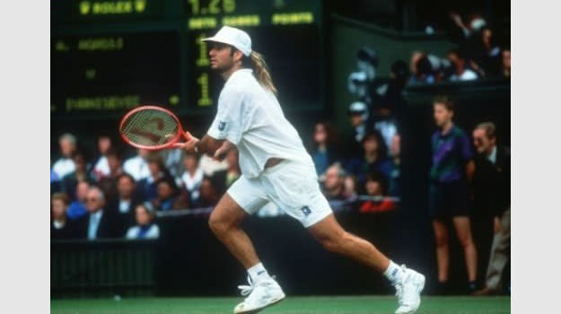 andre_agassi_Title