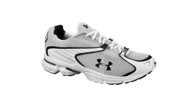 under_armour_ua_prophet copy