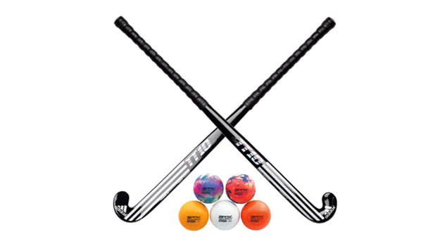 Field Hockey Gear