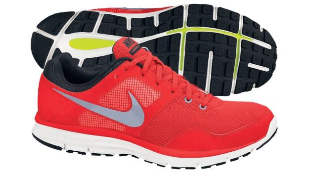 Nike Lunarfly 4