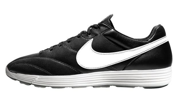 Nike Premier Cleat x Nike Lunarlon