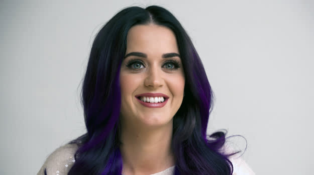 katy_perry