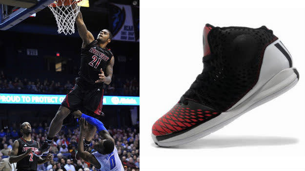 chane behanan adidas d-rose 3-5