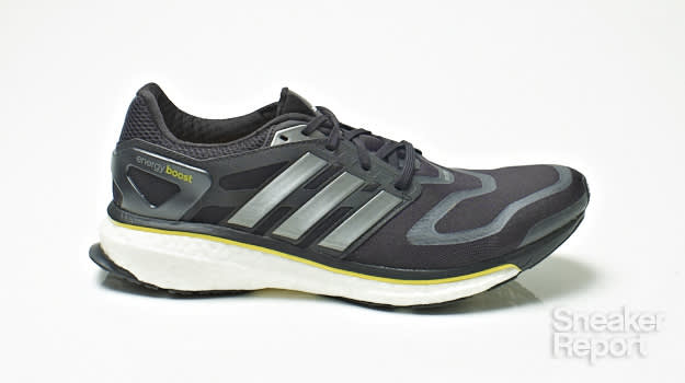 Adidas-boost-black-grey-yellow-2