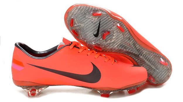 Nike Vapor VIII