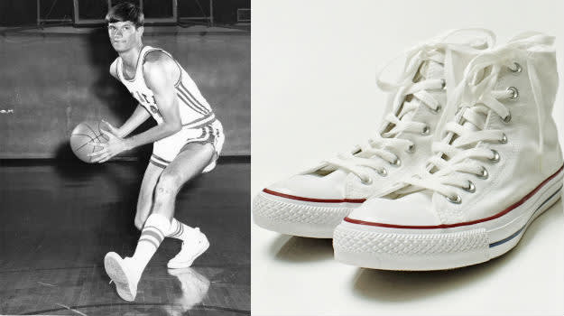 vann williford converse chuck taylor all-stars
