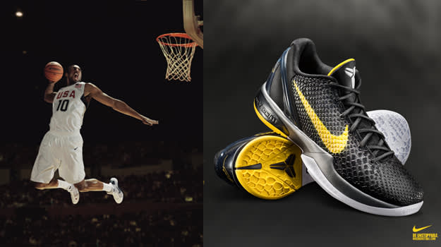 Adidas Basketball Shoes Online Booking