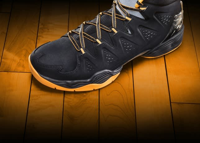 Jordan_Playoff_Pack_629876-013_JordanMeloM10_007_large