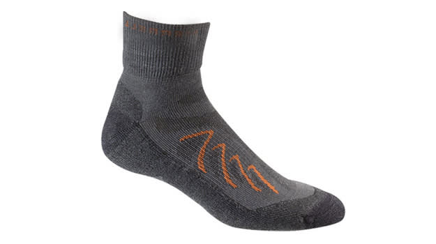 Summer Socks - Merrell Chameleon Stretch