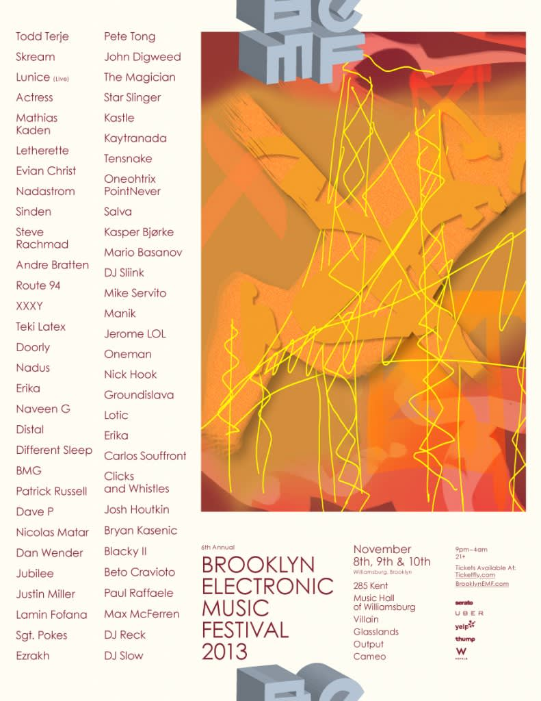 brooklyn-emf-2013-flyer