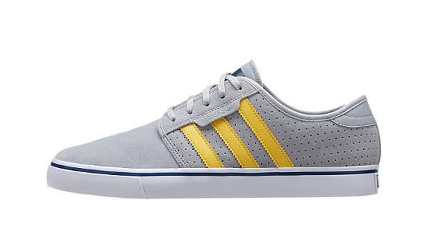 AdidasSeeley copy