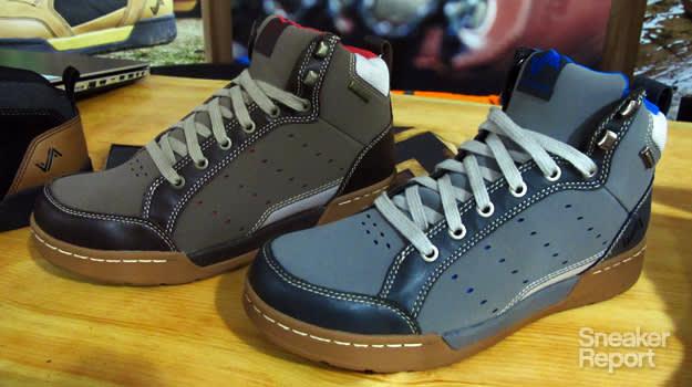 Forsake Boots_4