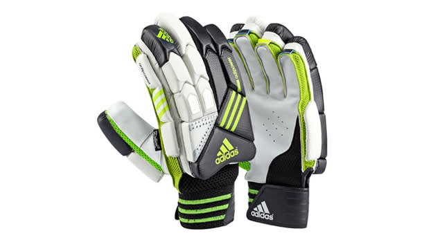 adidas adipower Gloves