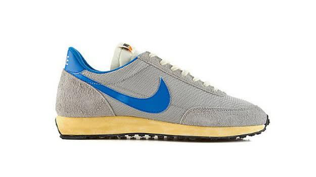 Nike-Tailwind