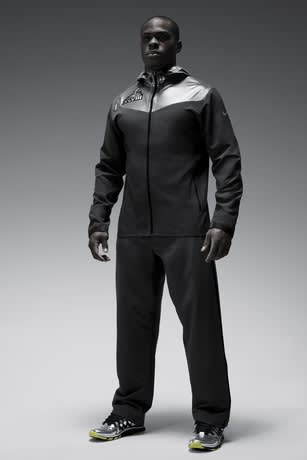 Nike Super Bowl Edition Sweatless Pant