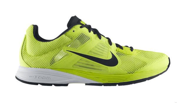 XC - Nike Zoom Streak 4
