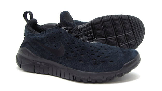 Nike-Free-Trail-Black-Black-03 copy