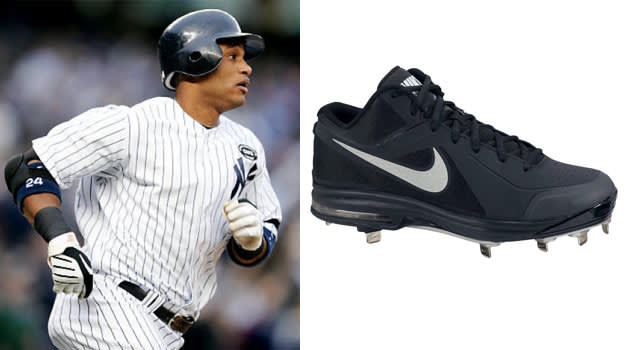 robinson cano mvp elite 3-4 copy