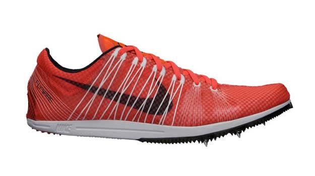 Mid Distance - Nike Zoom Matumbo 2