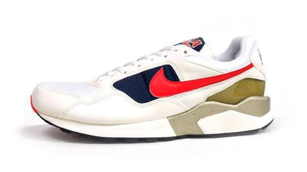 Nike USATF Pegasus 92 QS 6