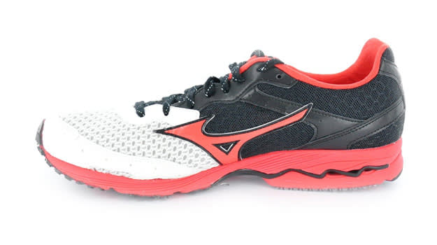 The 10 Best Sneakers for Long Distance Running | Complex