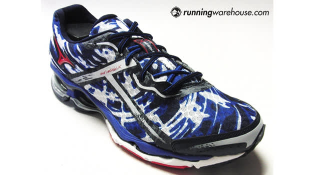 Mizuno-Wave-Creation-15_4