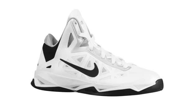 Nike HyperChaos