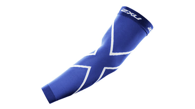 Fathers Day - 2xu compression sleeve