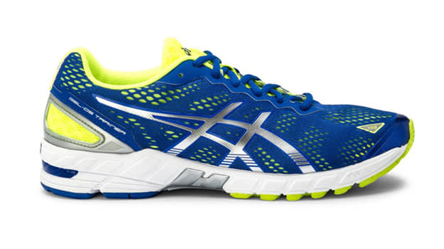Asics-Gel-DS-Trainer19