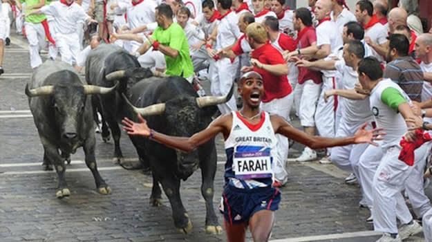 Image Via www.runningahead.com