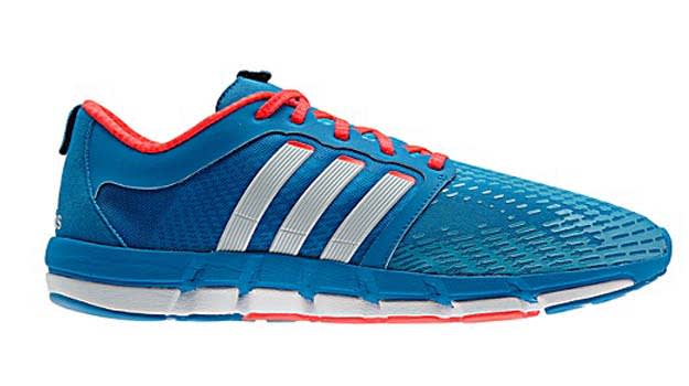 100 - adidas Adipure Motion Shoes
