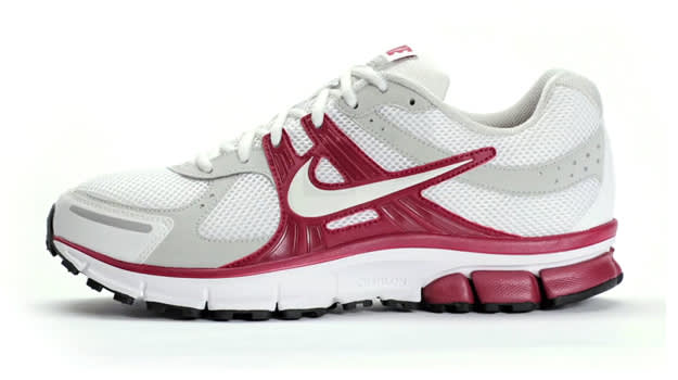 cbea4c70aa0 The Complete History of the Nike Air Pegasus | Complex