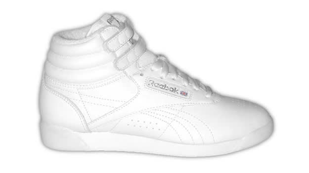 reebok_freestyle