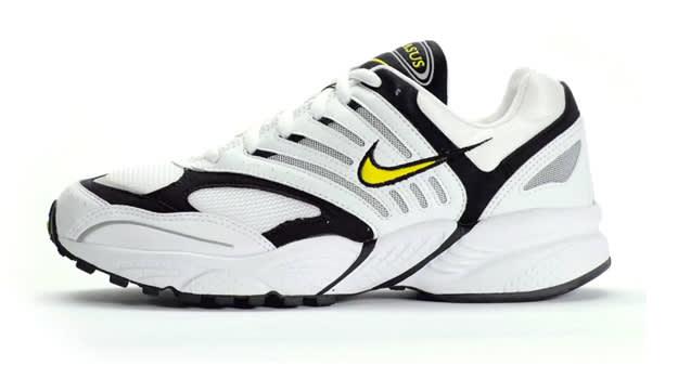 4ac803adf8dcb Lịch sử ra đời và phát triển của giày Nike Air Pegasus- phần 5