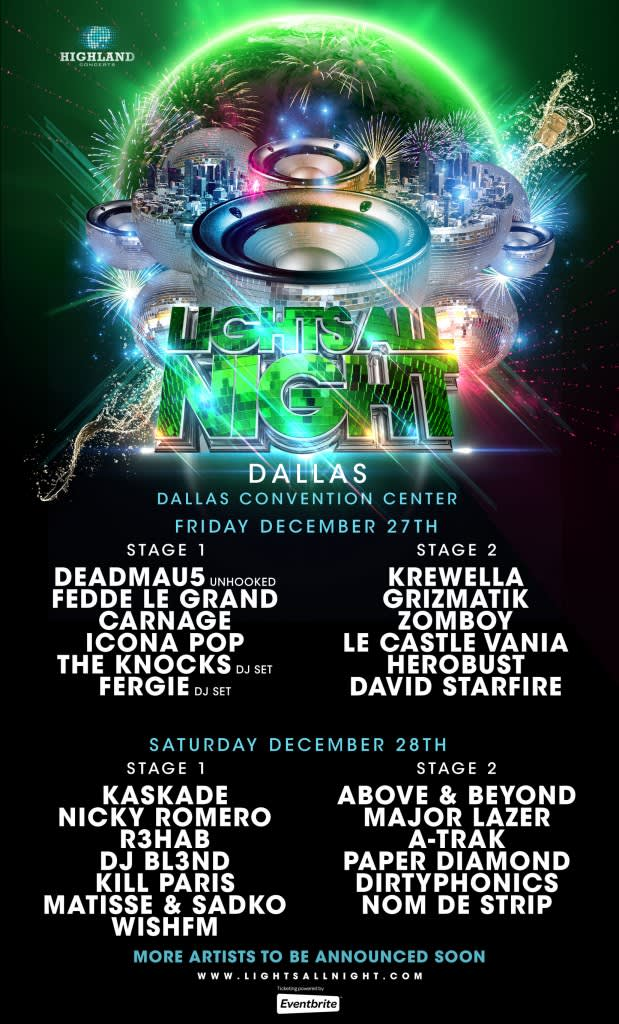 lights-all-night-dallas-2013