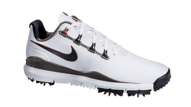Fathers Day - Nike TW 14