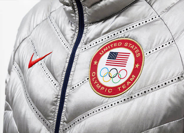 Nike_Team_USA_Winter_Collection_4