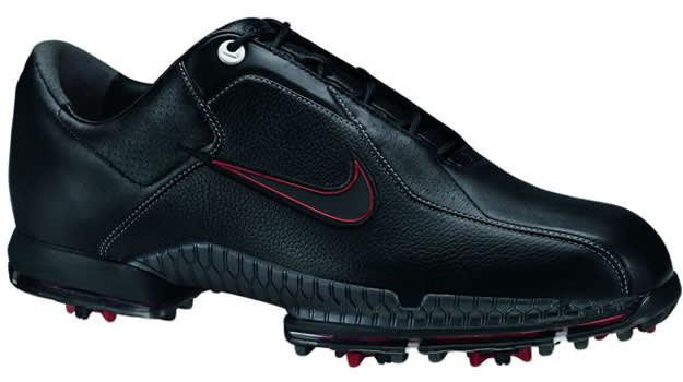 Nike Zoom TW 2011