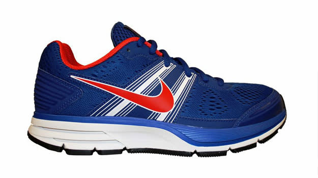 Nike USATF Air Pegasus+ 29 US Men's Trials 2