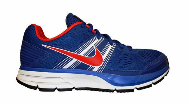 Nike USATF Air Pegasus+ 29 US Men's Trials 2
