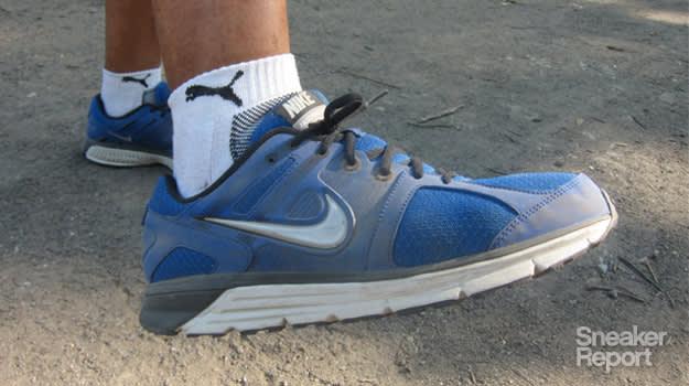 Nike Anodyne DS