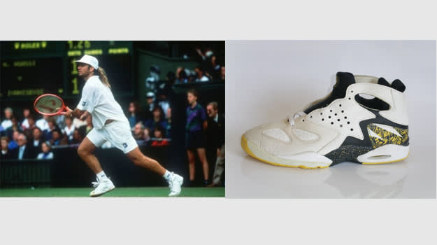 Andre_Agassi