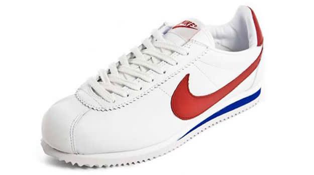 15-Nike-Cortez