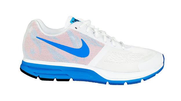 USATF Nike Air Pegasus 30_2