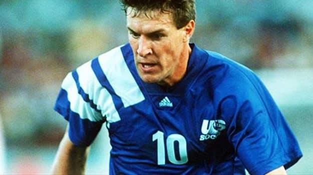 1992 Away