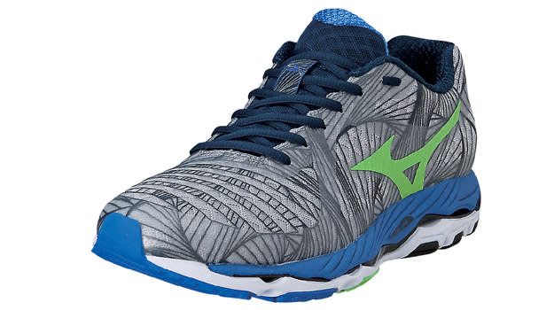 10 Great Running Shoes for Pronators This Summer