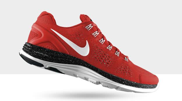 Best Looking Tennis Shoes