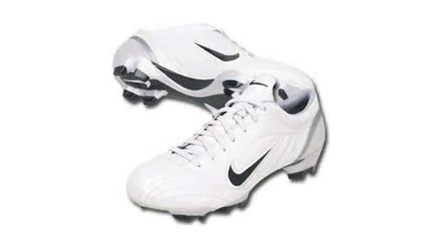 Nike Mercurial Vapor I