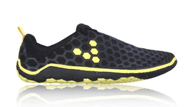 Minimal Shoes - Vivo Evo II