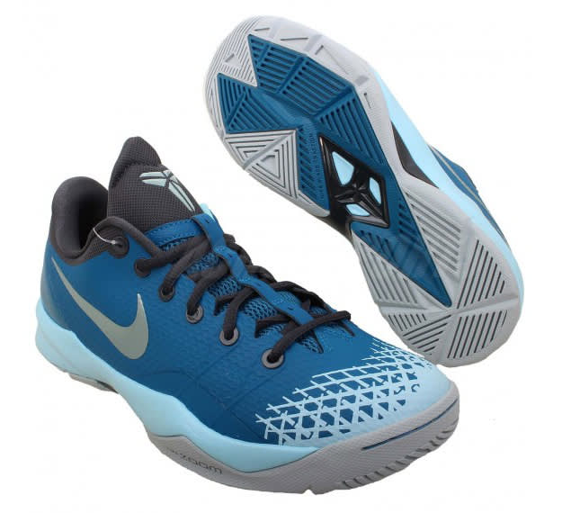 nike-zoom-kobe-venomenon-4-green-abyss-sea-spray-03-570x570 copy
